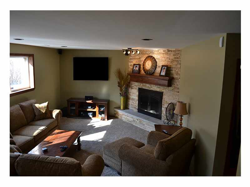 Naperville Basement Remodeling Chicago Area Basement Remodeling Simple Basement Remodeling Naperville Il
