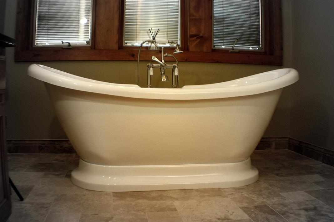 Freestanding Tub | 1068 x 712 · 85 kB · jpeg