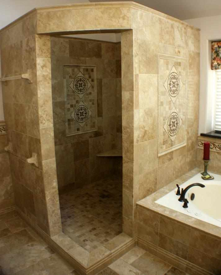 tiling services tile installation jw construction