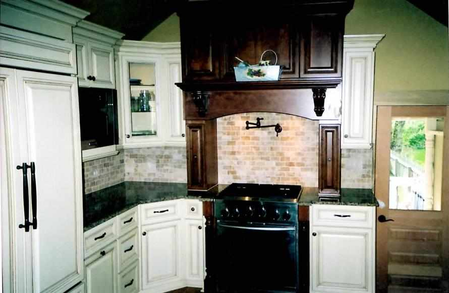 Home Remodeling Photos Chicago Area JW Construction Design Services