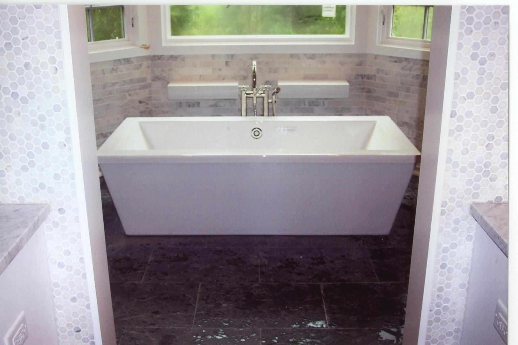 marble bathroom tub naperville jw u0026 design services small bathroom remodel