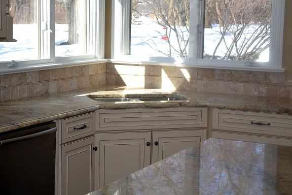 kitchen design naperville.  Custom Kitchen Design Remodeling Naperville IL JW Construction Chicago Area