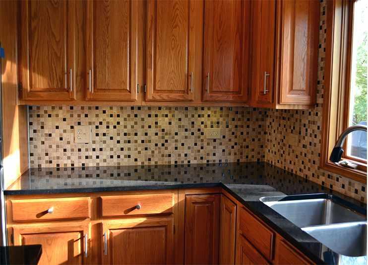 ... Kitchen Remodeling Naperville, IL   JW Construction U0026 Design Services  ...