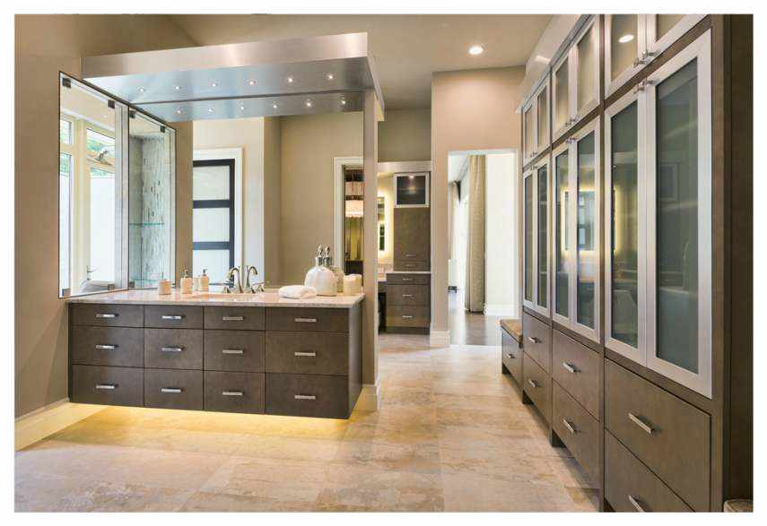 Bathroom Vanity Remodeling Chicago   JWConstructionandDesign.