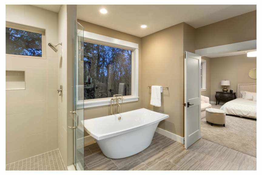 Custom Bathroom Vanities Naperville bathroom remodeling naperville, bathroom plumbing & tiling