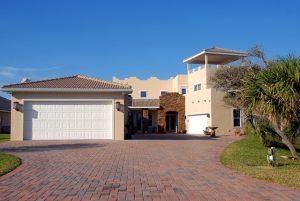 How to Adjust Garage Door Height - Safely and Efficiently
