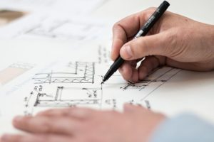 How to Design a House Floor Plan
